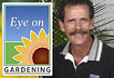 Kwik Kerb and Eye on Gardening. Visit iLifeTV.com