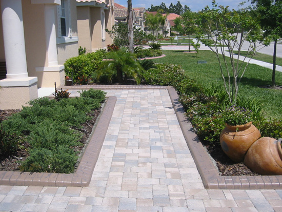 layout your patio on-line free